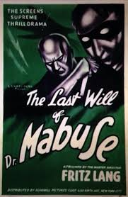 The Cabinet Of Doctor Caligari Remake by 626 Best Fritz Lang Images On Pinterest Film Posters Film Noir