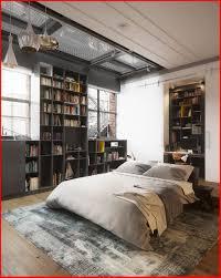 100 New York Style Bedroom Charming Loft Bedroom City Living Loft In 2018 New
