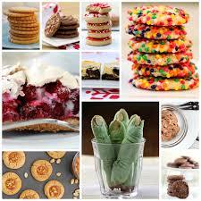 top 10 dessert recipes countdown to 2015 my 10 best dessert recipes of 2014 s