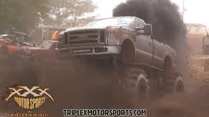 TRUCKS GONE WILD - PLAY BY PLAY! - YouTube Louisiana Mudfest 2016 September Trucks Gone Wild Youtube Mud Fest Part 9 2015 1 No You Cannot Stop This Volvo Dump Truck One Can It At Best Of Okchobee Trucks Gone Wild Play By Executioner 4