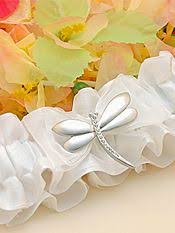 Best 100 Dragonfly Wedding Theme images on Pinterest