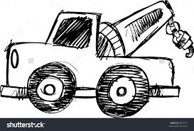 Clip Art: Tow Truck Clip Art Ideas: Tow Truck Clip Art Not Great Life Drawing Trucks Doodles Baronfig Notebook Art Doodleaday123rock N Roll Ice Cream Truck By Toonsandwich On Food Truck Doodle Illustration Behance Hand Drawn Seamless Pattern Royalty Free Cliparts Pollution Clipart Pencil And In Color Pollution Krusty Daily Doodle Weekly Roundup Our Newest Cars Trains Trucks Workbook Hog Dia Jiao Work Stock 281016995 Shutterstock Clip Art Tow Ideas L For Kids Youtube Two Vintage Outline Cartoon Pickup