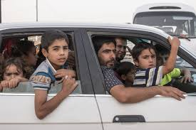 Hundreds Of Iraqis Flee To Kurdish Territory To Escape Unrest | Time.com Pin By Karen Mccann Rife On Key Pie Pinterest Hummer Cars Towing Rules And Regulations Thrghout Canada Truck Trend At 2300 Could This 1979 Toyota Hilux Be All The Youll Ever Inter Nr 3 Lietuva Issuu Marmon Truck For Sale Vanderhaagscom American Trucker October East Issue Amazing Data From Usa Shows Car Theft May Influenced Parts 2016 Chevy Colorado Ccinnati Oh Mccluskey Chevrolet Consultants Take Billions Foreign Aid Budget News The Times Pfs Diesel Automotive Repair 45 County Road 264 Rifle 1 Volume Baton Rouge Ford Dealer Robinson Brothers