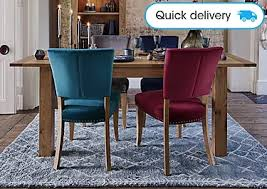 Save GBP464 Kingswood Extending Dining Table