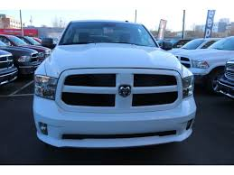 Pre-Owned 2018 Ram 1500 Express,Low Kms Truck In Victoria #8RA86138P ... Low On The Hog Seattle Food Trucks Roaming Hunger Isuzu Commercial Vehicles Cab Forward 1247 Likes 30 Comments You Aint Trucks Youaintlowtrucks The Green Truck Lowrider 4k Youtube Poly By Bigballsstudio 3docean Gta 5 Roleplay Cams New Low Truck Ep 207 Civ Comparing A Royal Profile And Standard Height Service Body 1998 Used Mack Rd688sx Dump Miles Tandem Axle At More Profile Rtt Bed Rack 05 To 15 Tacoma American Classic Semi Royalty Free Vector Scs All Mod For Ets 2