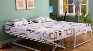 Sears Twin Bed Frame by Futon Pull Out Loveseat Emily Chaise Futon Chaise Ikea Futon