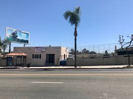 3968 E Cesar E Chavez Ave, Los Angeles, CA, 90063 - Storefront ... Idaho Wrecker Sales New Used And Custombuilt Tow Trucks For Sale Dallas Tx Wreckers Best Pickup Toprated 2018 Edmunds Maines Collision Body Shop Inc Springfield Ohio Truck Old For Hshot Hauling How To Be Your Own Boss Medium Duty Work Info Catalog Worldwide Equipment Llc Is The Towing Hauling Baton Rouge Port Allen La 2016 Ford F550 Rollback Tow Truck For Sale 2706 Home 2019 Freightliner Business Class M2 106 Anaheim Ca 115272807 Jerrdan Carriers