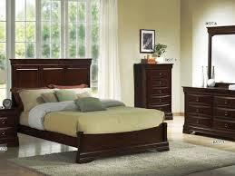 Full Size Of Bedroomamazing Buy Bedroom Set Ideas Amazing Nice