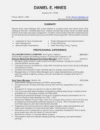 Skill Words For Resumes Resume Phrases Actiontives Leadership Terms ... Communication Skills Resume Phrases Save Munication Leadership 9 Grad Katela Luxury Thdegaspericom The Most Important Thing On Your Executive Summary Sample For An Experienced Computer Programmer Monstercom Keywords And Homely Ideas Rumes Keyword Generator Yyjiazhengcom Best Resume Mplates Examples Science Key Words