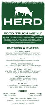 THE TRUCK — HERD PROVISIONS Devour Brewing Co On Twitter Tucker Dukes Food Truck Is In The The Duke Truck At Mission Taste Trucks Avi Urban Deacon Baldys Bar Food Trucks Beer Summer Patrons Dig At Great Barrington Mayonnaise Tour Just Tkering Around Where To Find Montreal 2017 Edition An Der Kahanamoku Lagoon Usa Foto Roadster Diner Whats Best Thing Pair With A Facebook Hanover Township Fall Festival 27 Sep 2018 Mtaing Momentum A Personal Running Story Today Best Image Of Vrimageco