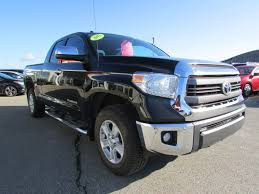 2015 Toyota Tundra For Sale In Corner Brook, NL   Used Toyota Sales 2012 Toyota Tundra For Sale In Kelowna 2014 Prince George Bc Serving Vanderhoof Used 2007 For Sale Selah Wa 2017 Sr5 Plus Cambridge Ontario New And Orlando Fl Automallcom 2015 Toyota Tundra Crew Max Limited Truck West Palm 2019 Russeville Ar 5tfdw5f12kx778081 2018 Muskegon Mi Kittanning 4wd Vehicles Sidney