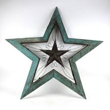 Stars For Walls Decorating Best 25 Barn Star Decor Ideas Only On ... Outer Banks Country Store 18 Inch American Flag Barn Star Filestarfish Bnstar Hirespng Wikimedia Commons Wall Decor Metal 59 Impressive Gorgeous Ribbon Barn Star 007 Creations By Kara Antique Black Lace 18in Olivias Heartland New Americana Texas Red 25 Rustic Large Stars Primitive Home Decors Tin Brown Farmhouse Bliss 12 Rusty 5 Point Rust Ebay My Pretty A Cultivated Nest White Distressed Wood Haing With Inch