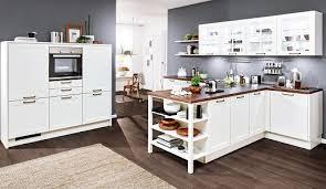 quelle küchen ausverkauf planen sie mit küchenquelle ihre