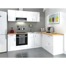 meuble cuisine laqu blanc meuble de cuisine blanc laque meuble cuisine blanc laquac nettoyage