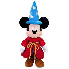 Disney Store Free Shipping No Minimum - Slickdeals.net