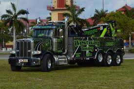 West Way Towing – Towing Company In Broward County 24hr Kissimmee Towing Service Arm Recovery 34607721 Just Us Orlandos Tow Truck Us In Orlando Hook Em Up Ford Repair Vintage Tow Truck Disneys Hollywood Studios Florida Usa 2018 Show Barbee Jackson 2 Dead Outside Smoke Shop May 10 American Style On The 2012 April 19222012