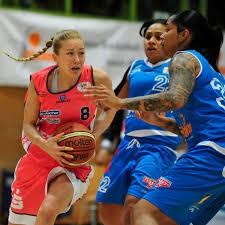 Basketball Nach Der Kür Folgt Die Pflicht Sport Nördlingen
