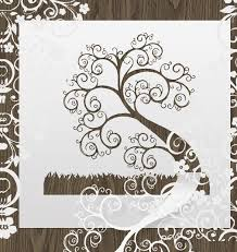 Paper Cutting Template 27 Free Pdf Jpg Psd Format Download