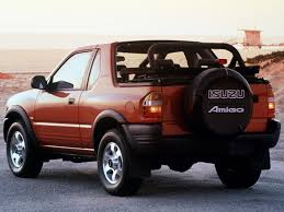 ISUZU Amigo Cabrio Specs & Photos - 1998, 1999, 2000, 2001, 2002 ... For Isuzu Pickup Amigo Dot 2pcs 5x7 7x6 Led Headlight Hilo Beam And Rodeo Sport Recalled Due To Rusting Suspension Recalling 11000 Suvs Aoevolution Ruta Con Pendejo Euro Truck Simulator 2 Multiplayer Hd Water Hauling Opening Hours 69575 Range Road 75 Nikola One Turns To Hydrogen Power Zero Emission Driving In Us 37 Trucksmp Com O Amigo Chico Youtube Planetisuzoocom Suv Club View Topic My 99 Project 1998 Isuzu Amigo Testimonials Page Auto Auction Ended On Vin 4s2cm57w8x4329061 1999 In Fl Junkyard Find 1993 The Truth About Cars
