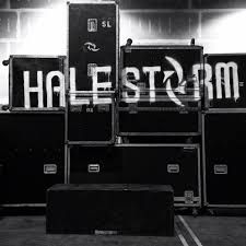 Shinedown Shed Some Light Mp3 by Lzzy Hale Home Facebook