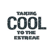 Cool Extreme Word Art 1