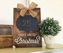 best 25 christmas signs ideas on pinterest country christmas
