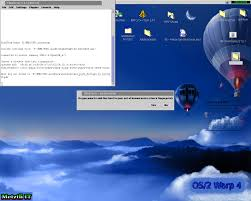 Xen And The Art Of Reliable, Cost Effective, GNU/Linux Virtual ... Vpsordadsvwchisbetterlgvpsgiffit1170780ssl1 My Favorite New Vps Host Internet Marketing Fun Layan Reseller Virtual Private Sver Murah Indonesia Hosting 365ezone Web Hosting Blog Top In Malaysia The Pros And Cons Of Web Hosting Shaila Hostit Tutorials Client Portal Access Your From Affordable Linux Kvm Glocom Soft Pvt Ltd Pandela The Green Host And Its Carbon Free Objective Love Me Fully Managed With Cpanel Whm Ddos Protection