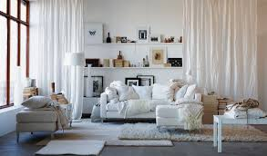 gallery of ikea living room ideas inspiration space for diy home