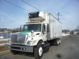 USED 2005 INTERNATIONAL 7400 6X4 REEFER TRUCK FOR SALE IN IN NEW ... Used 2010 Hino 338 Reefer Truck For Sale 528006 2014 Isuzu Nqr For Sale 2452 Volvo Fl280 Reefer Trucks Year 2018 Sale Mascus Usa Fmd136x2 2007 Mercedesbenz Axor 1823 L Freeze Refrigerated Trucks 2000 Gmc T6500 22ft With Lift Gate Sold Asis Fe280izoterma2008rsypialka 2008 Mercedesbenz Atego1524 Price Scania R4206x2 52975 Used Intertional 4300 Reefer Truck In New Jersey Refrigeration Refrigerated Rental All Over Dubai And
