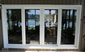 door patio doors amazing replacement sliding patio screen door