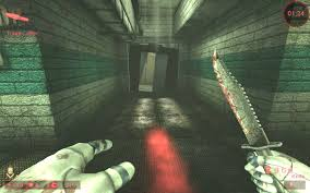 Killing Floor Fleshpound Only Server by Steam Community Guide Demolitions Guide