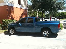 Find The Best Dodge Truck Beds For Sale You'll Love ...