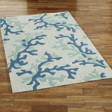 Beach Hut Themed Bathroom Accessories by Area Rugs Wonderful Area Rug Elegant Kitchen Rugs And Beach