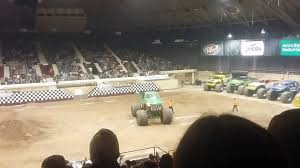 Monster Truck Freestyle Green Bay At Resch Center - YouTube Godzilla Monster Trucks Wiki Fandom Powered By Wikia Village Auto Quality Used Cars In Green Bay And Oconto Beja Shriners Present Truck Mania Okosh Smncc Football Die Cast 2003 Fleer Colctibles 132 Nationals Tickets Seatgeek Jam Rolls Into Tampa Bloggers Chalkboard Chuck Freestyle Show Hd Youtube Truck At Brown County Arena Xl Tour 2017 Events Calendar Buggy Swamp Buggies Of Florida Blake Watson Farm Bureau Favrerates Website