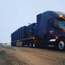 100 Prime Inc Trucking Phone Number Primeinc Instagram Photos And Videos Insta9phocom