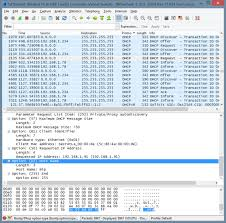 The Host Name Answer Is Missing From The DHCP Request And DHCP ... Static Ip Host Name Raspberry Pi Forums Client Hostname In Dhcp And Mdns Simplelink Wifi Cc31xx How To Create Domain Namehost For Your Cctv System Configure Lehigh Email Nongmail Ios Devices Library Ddns Dynamic Dns A Router Support Noip To Find The Host Name Ping By Youtube Cara Membuat Domain Hostname Buzzmechat Charis23 Issue With Installsh While Setting Fully Qualified Install Prmox Ve Linux Appears Two Times Browser During Solman_setup Smoothwall Held Me Couldnt Resolve Url Httpskharmaunity3d