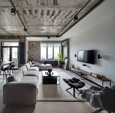 deckenleuchten moderne led beleuchtung für das wohnzimmer