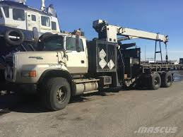Ford L 9000 Canada , 1994, $23,000 - Crane Trucks For Sale - Mascus ... Approx 1980 Ford 9000 Diesel Truck Ford L9000 Dump Truck Youtube For Sale Single Axle Picker 1978 Ta Grain 1986 Semi Tractor Cl9000 1971 Dump Truck Item L4755 Sold May 12 Constr Ltl Real Trucks Pinterest Trucks And Hoods Lnt Louisville A L Flickr Tandem Axle The Dalles Or