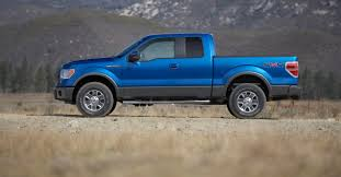 National Auto Sales Murfreesboro TN | New & Used Cars Trucks Sales ... 2017 Mitsubishi Fe 130 1432r Diamond Fuso Truck Sales West Service Inc 2 Photos Commercial Crown Motors Of Tallahassee Fl New Used Cars Trucks Complete Truck Center Sales And Service Since 1946 About Us Fox Cities Kkauna Wi A Division Garys Auto Sneads Ferry Nc Big Valley Automotive Portales Nm Kt Posts Facebook Sliderf Wheeler Canada Flat In October Wardsauto Servepictures Dd Oklahoma City Drivers Wanted Why The Trucking Shortage Is Costing You Fortune