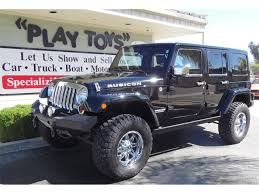 2013 Jeep Rubicon For Sale | ClassicCars.com | CC-1035559 Used Cars Seymour In Trucks 50 And Jeep Rubicon With A Hemi V8 Engine Swap Depot Review Of Lifted 2013 Wrangler Unlimited Show Truck For Sale Flattop Concept Cariscom Rubicon4wheeler Trends Indepth Look At The 10th Anniversary Announces Pickup For 2018 Medium Duty Work Info Smittybilt Bumper Topperking Supersingle 5 Lug Jeep Jk 4dr Bui Flickr Sahara Milton Fl Crestview Niceville Black White Before After 3 Inch Lift Kit Installation Yelp