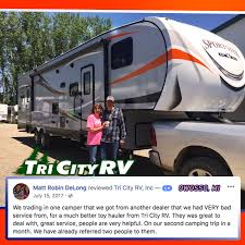 Bay City Michigan RV Dealership - Tri City RV Klines Rv Warren Misoutheast Mi Dealer Of Michigan Metro Alaskan Campers Robbins Camper Sales Class A B C Rvs Fifth Wheels Travel Brokers Used Trailers For Sale 7944 Near Me Trader 2019 New Winnebago Minnie 2606rl At Intertional World Mt Palomino Manufacturer Quality Since 1968 In Vicars Trailer