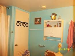 Ceiling Texture Scraper Walmart by Glidden High Endurance Grab N Go Interior Paint And Primer