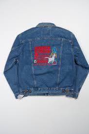 historic colorado connections cowboys chaps u0026 commodore clothing