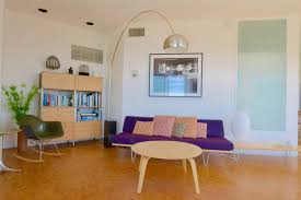 Lamplighter Inn Sunset House Suites by Malibu Modern 1 Bedroom Pool House Houses For Rent In Malibu