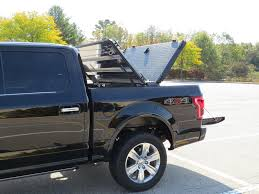 A Heavy Duty Truck Bed Cover On A Ford F150   A Rugged Black…   Flickr Miracle Tri Fold Truck Bed Cover Hard For 1999 2016 Ford F 250 350 Undcover Lux With Rhinorack Rlt600 Vortex Ranger Philippines Blog Car Update Peragon Retractable Covers For Fseries F150 F250 Honda Ridgeline By 45in Suspension Lift Kit 2017 4wd Super Duty 65 52018 Retrax Powertraxpro Mx Tonneau Tonneaus In Daytona Beach Fl Best Town Company With Heavyduty Flickr Undcover Ultra Flex Folding 042014 55ft Top Trifold Rough Country Youtube