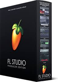 Image Line FL Studio 20 Producer Edition Software Mysocks Co Uk Discount Code Bobs Fniture Pit Image Line Fl Studio Signature Academic Edition Student Partner Deals Music Software Hdware Berklee Fabfitfun Spring 2019 Spoilers Coupon Code Mama Banas Blue Nova Instrumentals Graphic Designs Vocal Presets More Akai Fire Rgb Pad Dj Daw Controller 5 Instant Use Promo 5off Glossybox Review April 2016 Subscription Roche Bros Promo Att Wireless Store Hookah Isha Central Coupons Carflexi Coupon Videostutorials How To Make Beats In Reason