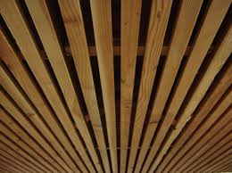 Rulon Suspended Wood Ceilings by 100 Ceiling Panels Wood Wood Ceiling Tiles Ceilings The