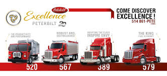 100 Peterbilt Trucks Pictures Home Camions Excellence