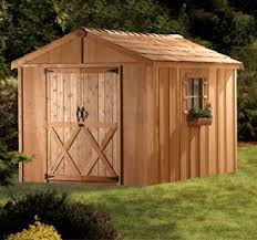 31 best she shed images on pinterest garage ideas wood and
