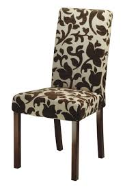 Dining Chair Styles And Types Guide | Wayfair Make Your Dinner Table A Place To Tarry With These Stylish Seats 10 Best Ding Chair Seat Covers 2019 Shopping Guide Bestviva Haizhen Chairs Sofas Stools Elderly Solid Wood Home How To Help Someone Stand Up Ask The Audience Go With My New Ding Table Emily Lazy Lounge Recling Nap For Indoor Tribeca Counterheight 4 Side And Bench Tobacco 1 Comfortable For Comfortable Chairs Home Room Arms Wooden Simple Round Casters Fniture Page1 Wheels Task